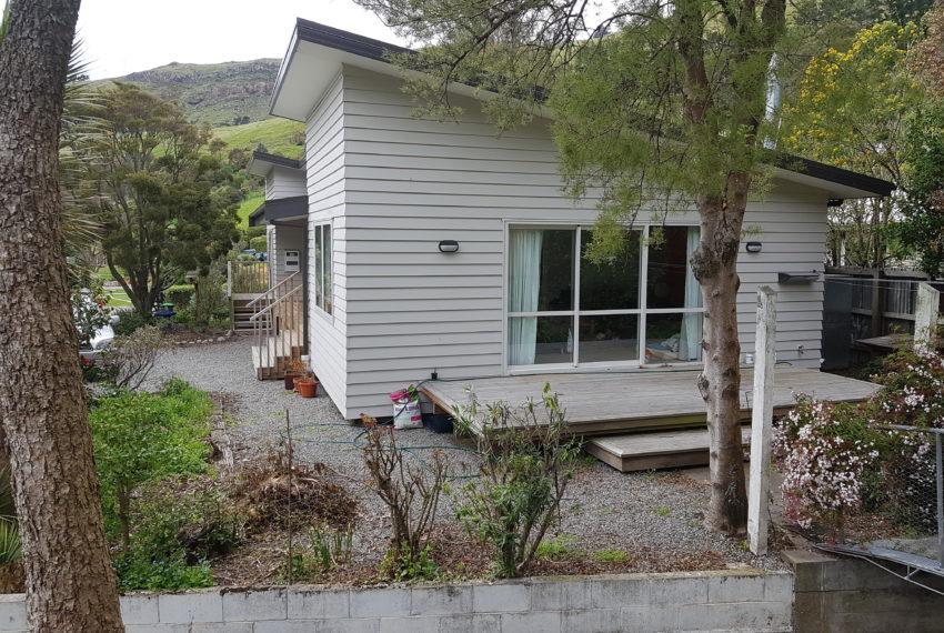 Heathcote Valley - Fusion Homes