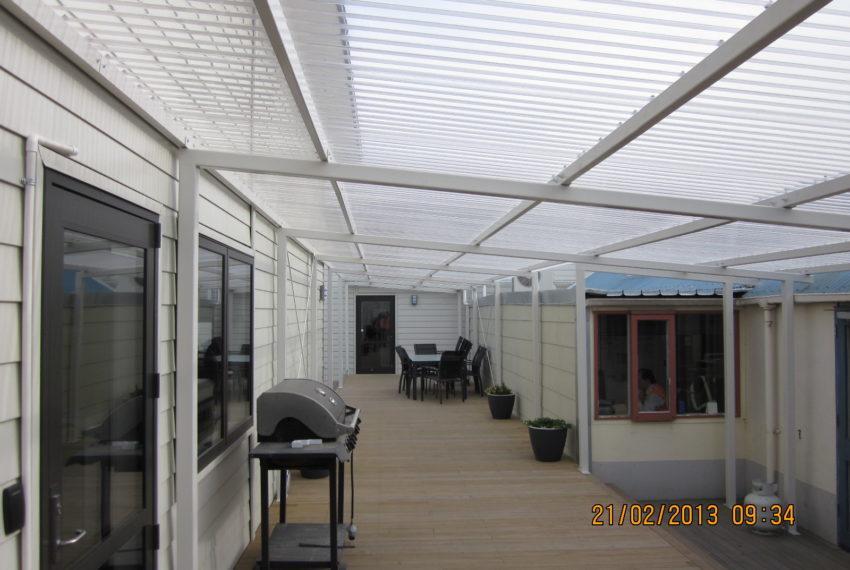 LPC- Fusion Homes