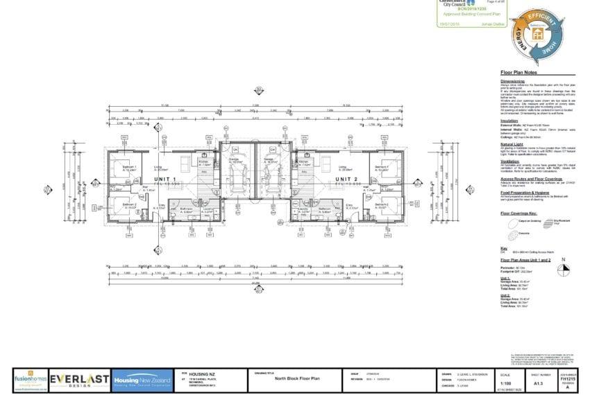 Cargill-Street-4-unit-North-block-floor-plan