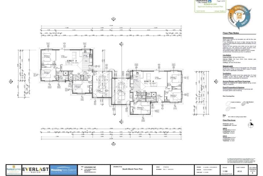 Cargill-Street-4-unit-south-block-floor-plan