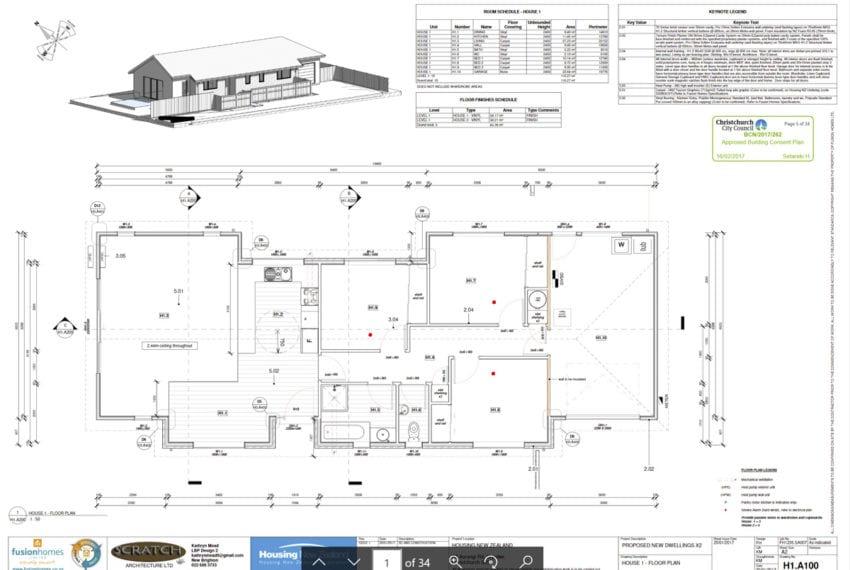 FH-property-development--aorangi--H1-A100
