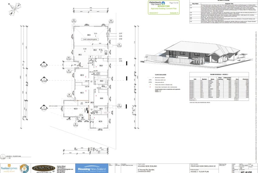 FH-property-development--aorangi--H2-A100