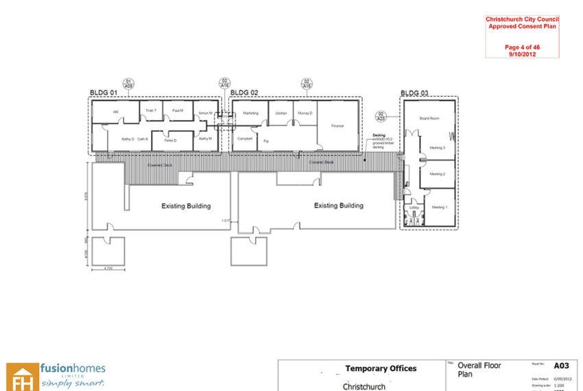 LPC-floorplan
