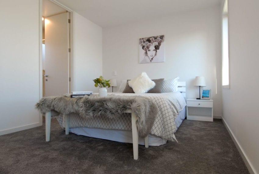 forth-1bdr-bedroom