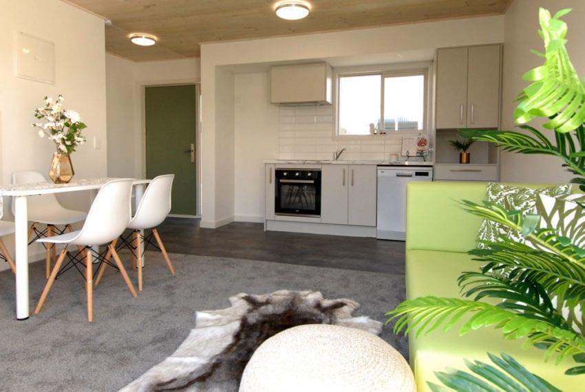 forth-1bdr-lounge-kitchen