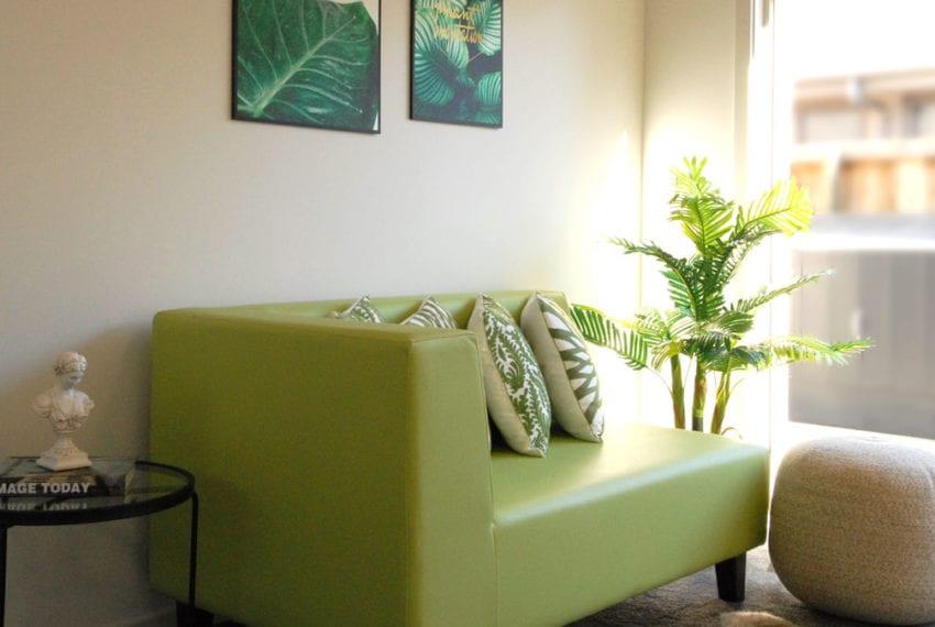 forth-1bdr-lounge1