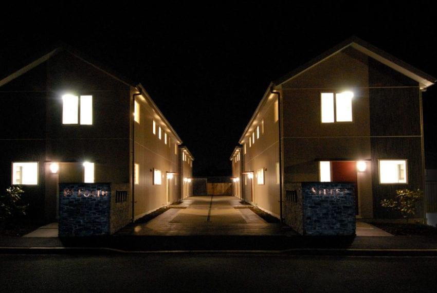 night-shot-frontage