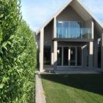 Williams House CBD Christchurch